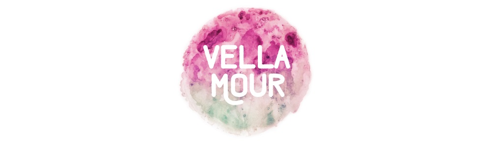 Vella Mour